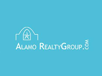 Realty Group