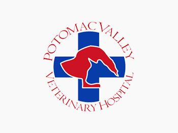 Potomac Valley Veterinary Hospital