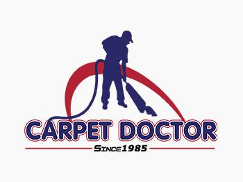 CARPET DOCTORS