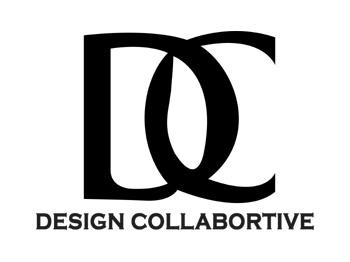 Creative & Professional Agency