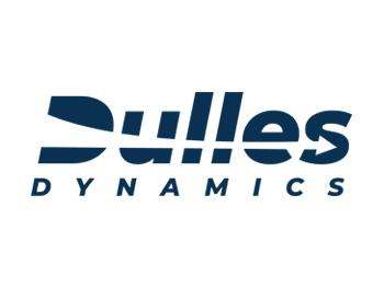Dulles Pure Foods