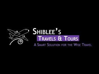 Travels and Tours